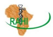 cropped-RAHI-logo