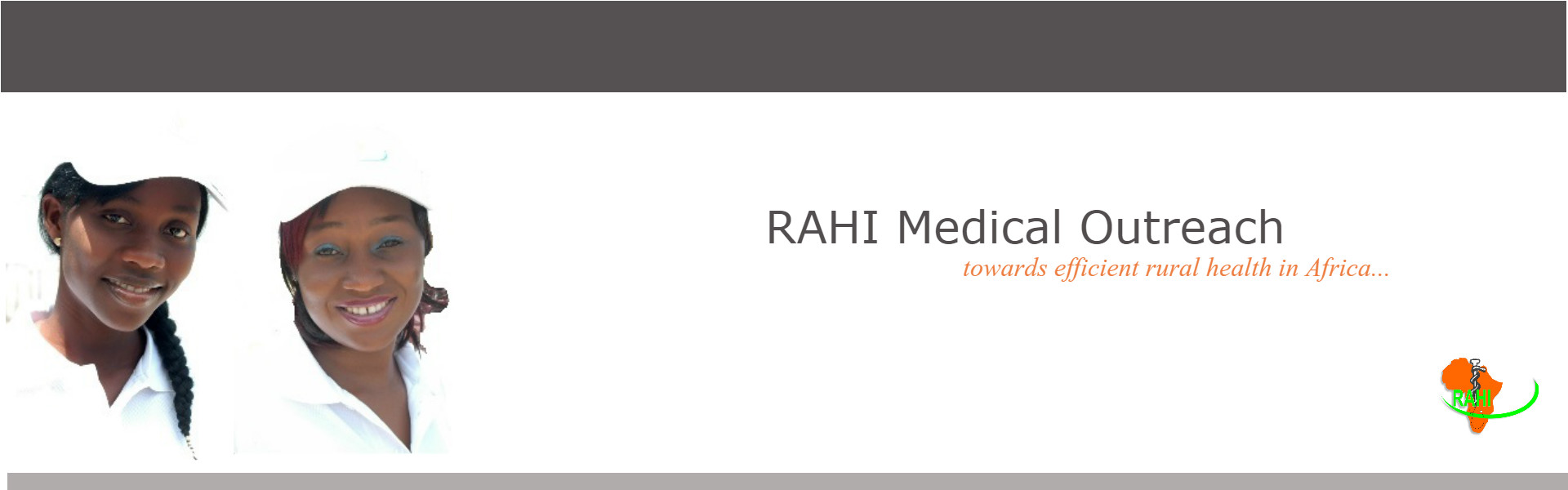 RAHI Medical Outreach